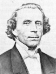 Friedrich August Crämer