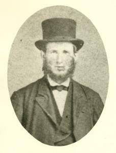 J. J. Hoffmann